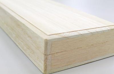 Japanese Paulownia Box
