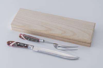 KOTO, Carving Knife(420 Stainl...
